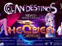 carnaval_heaven