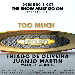 Too Much-2