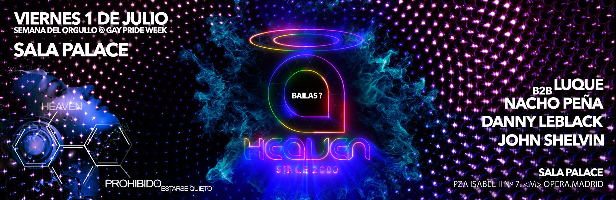 Flyer-Heaven-Palace@Orgullo-2016