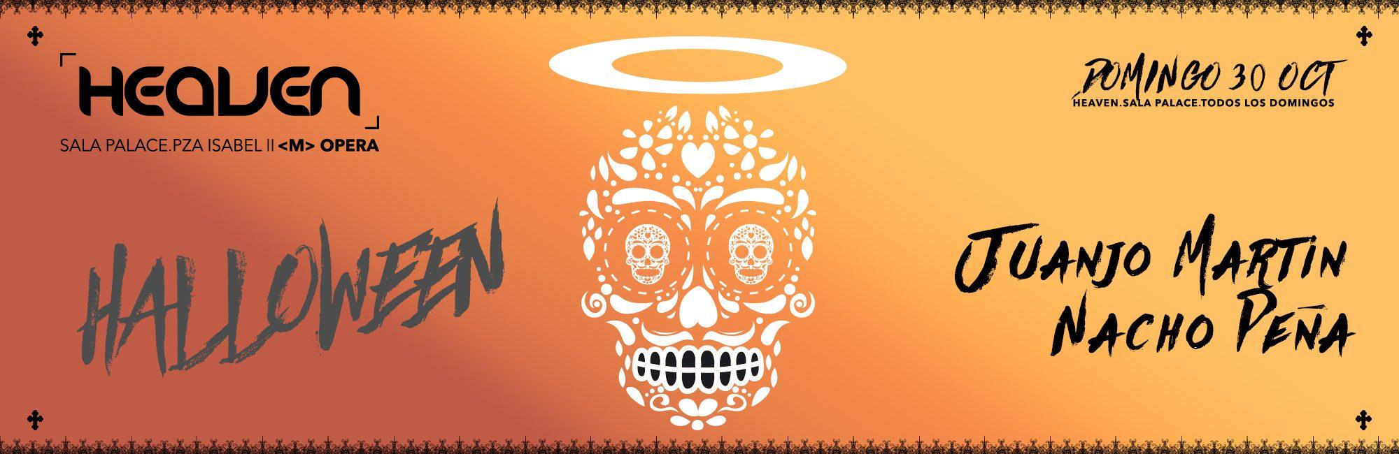 hvn-d30o2016-halloween-v2-web